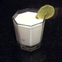 DRINK NEVADA
