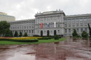 Museu Mimara