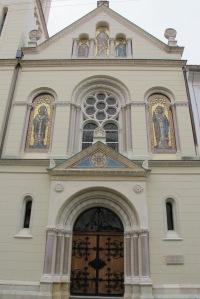 Igreja Católica Grega