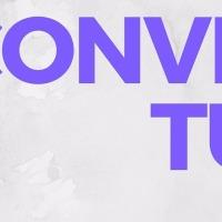 1º Convextur - Congresso de turismo para turistas - Você sonha em viajar? Saiba como viajar mais e melhor.