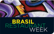 restaurant-week_logo