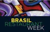 restaurant-week_logo