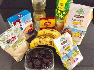 torta-de-banana_ingredientes