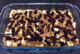torta-de-banana_preparo2