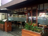 restaurantesawasdee_externa
