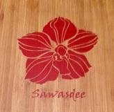 restaurantesawasdee_logo